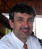 Diego Erba