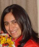 Lorena Monge