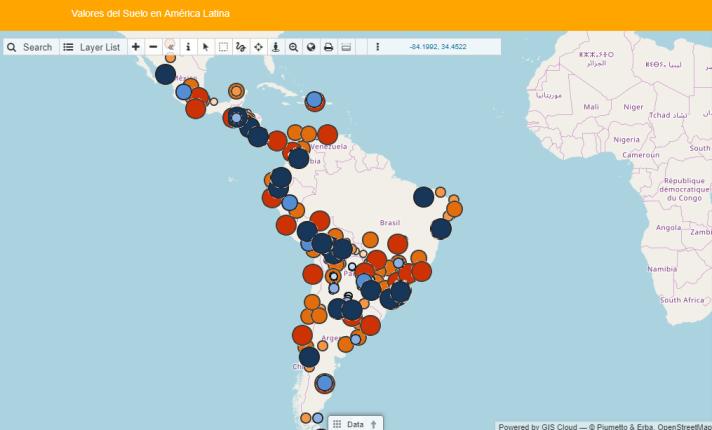 mapafinal2018