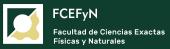 Fcefyn
